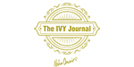 the ivy journal