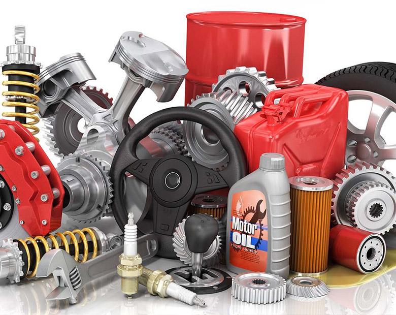 auto-spare-parts-mypos-pk