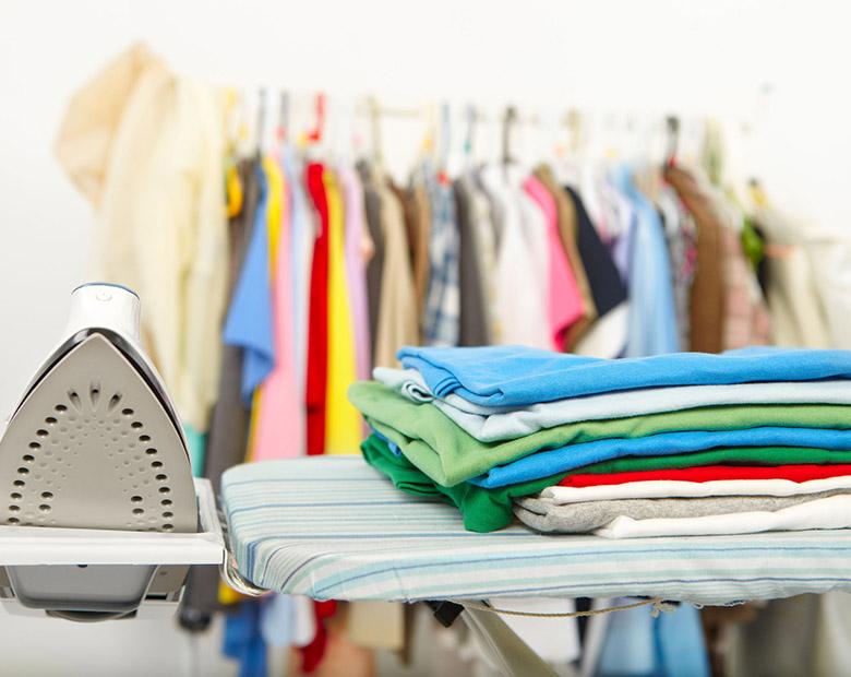 laundry-mypos-pk