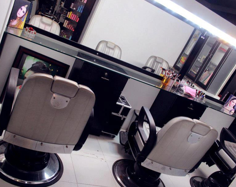salon-management-mypos-pk